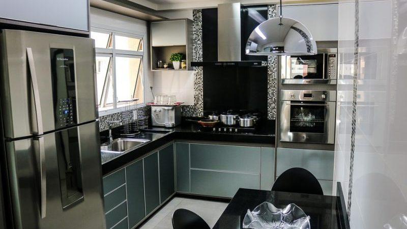 Consejos para ahorrar en la cocina