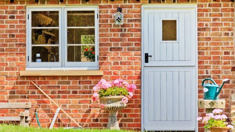 mantener casa fresca sin aire acondicionado