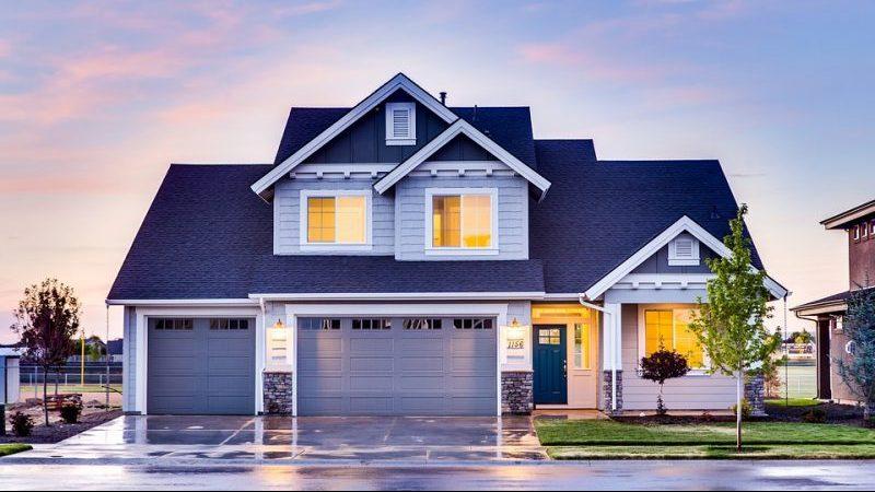 proteger tu casa sin sistema de seguridad