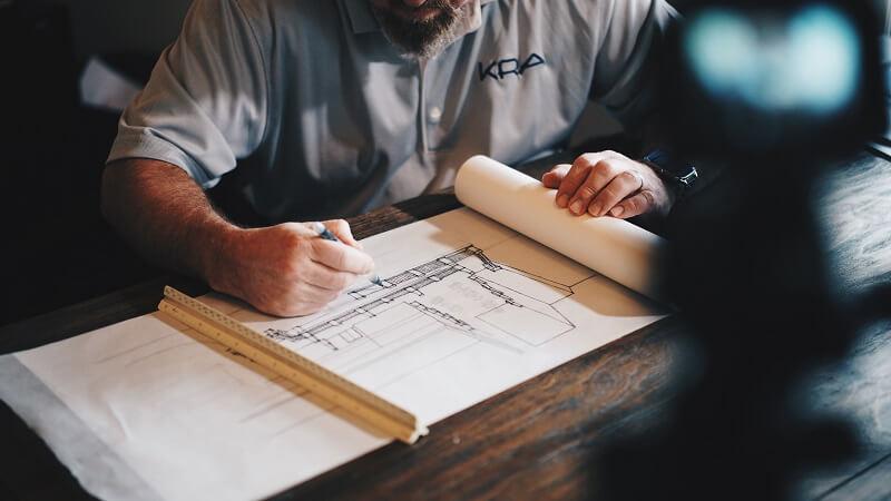 Consejos para reformar tu vivienda
