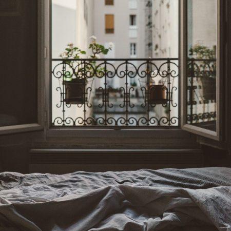 Renueva el aire de tu vivienda