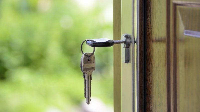 Cómo proteger nuestro hogar