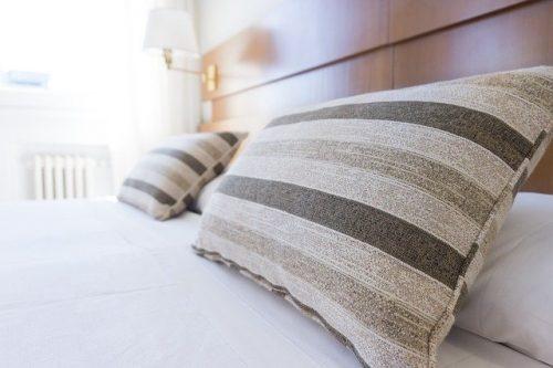 La importancia de elegir un buen colchón