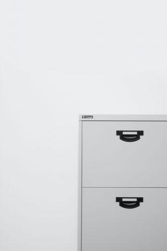 archivador elegante