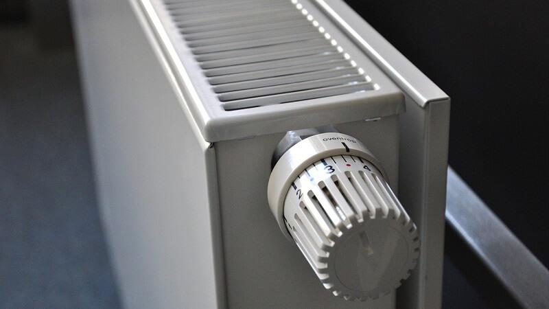 Cómo ahorrar en el consumo de calefacción de gasoil