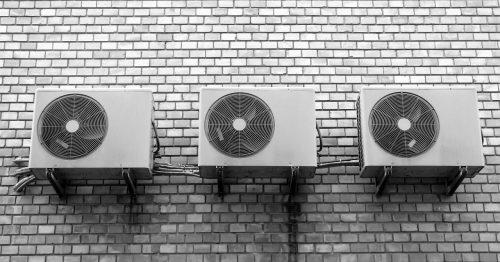 Escoger un aire acondicionado eficiente