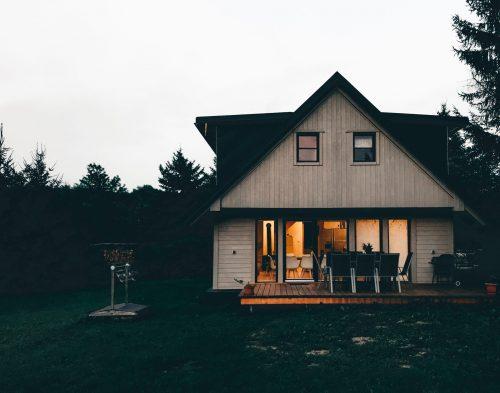seguros de hogar para familias