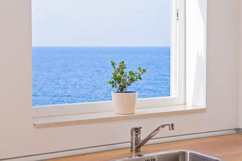 Mejores ventanas para el hogar