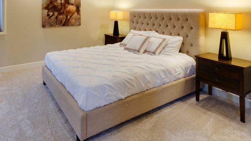 Cómo elegir colchón