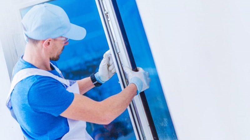 Cómo ahorrar comprando ventanas