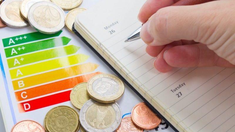 15 consejos para ahorrar en la factura de la luz de tu hogar 1