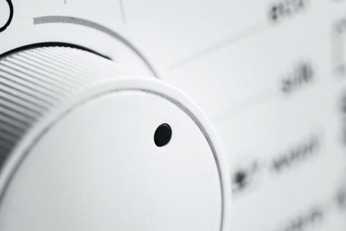 Ventajas de las secadoras de bomba de calor