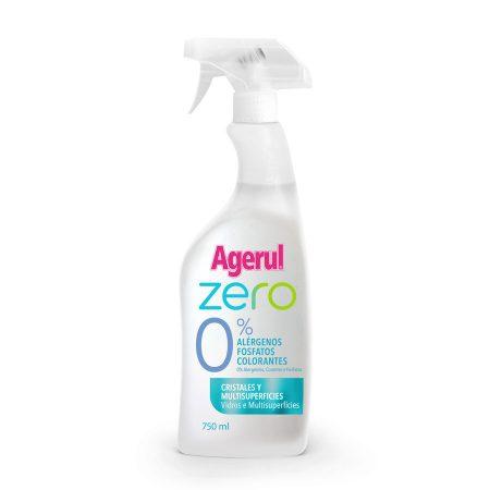 Mis dos productos de limpieza básicos para ahorrar en la limpieza 2
