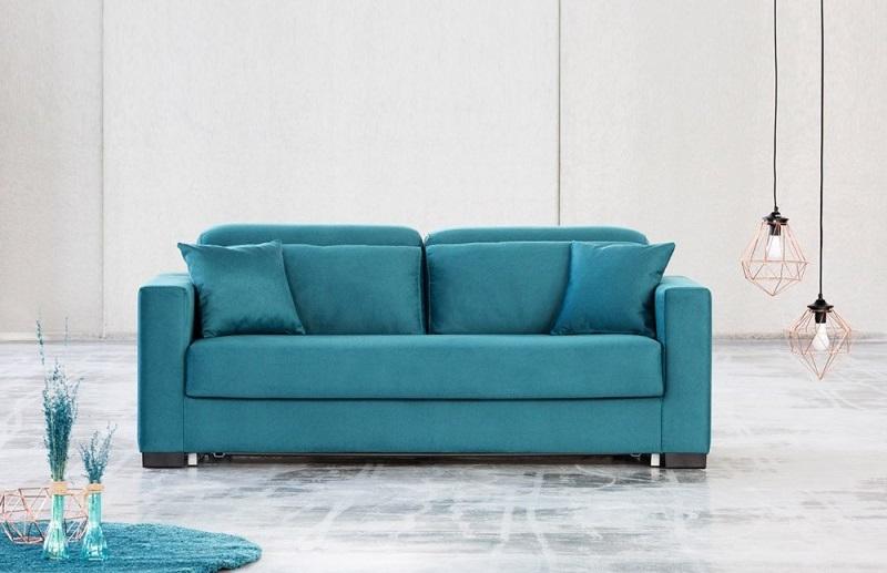 Sofá para tu hogar