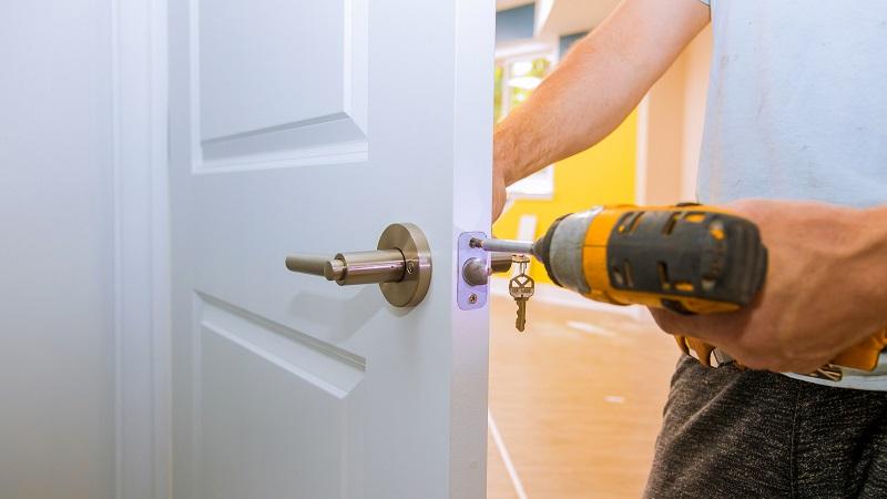 Cómo evitar robos en el hogar