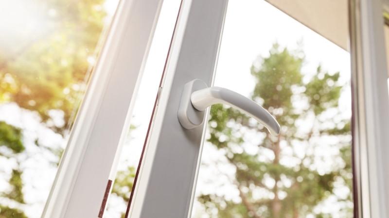 aislar tu casa con ventanas aislantes