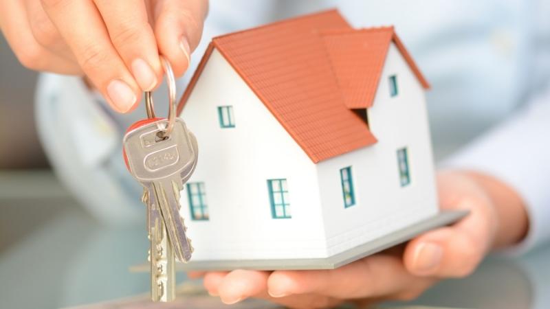 cómo conservar tu inmueble con la hipoteca inversa