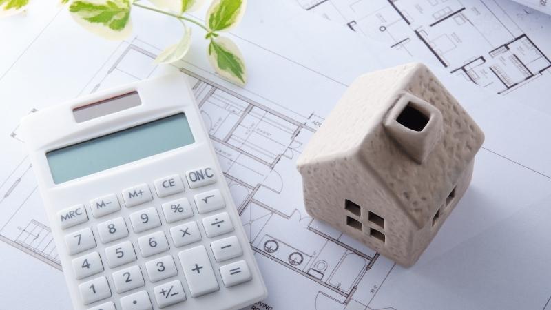 hipoteca para el hogar