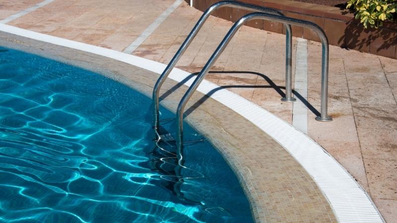 protege tu piscina tambien en invierno